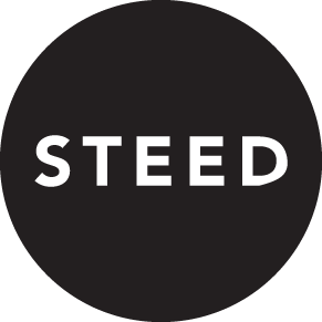 SteedDesign